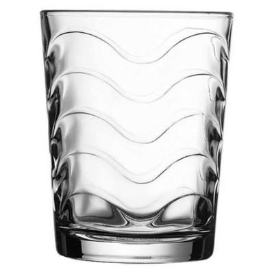 Paşabahçe Toros Su Bardağı 6 Adet Model 52514 Termos