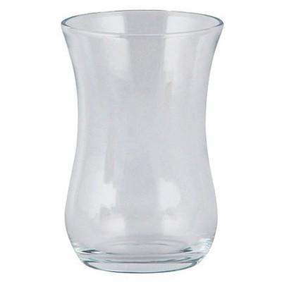 Paşabahçe Çay Bardağı 6'lı Paket (42011) Bardak & Kupa