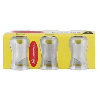 Paşabahçe Çay Bardağı 6 Adet Model 42011 Bardak, Kupa, Sürahi