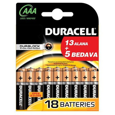 duracell-alkalin-aaa-ince-kalem-pil-135-18li-paket