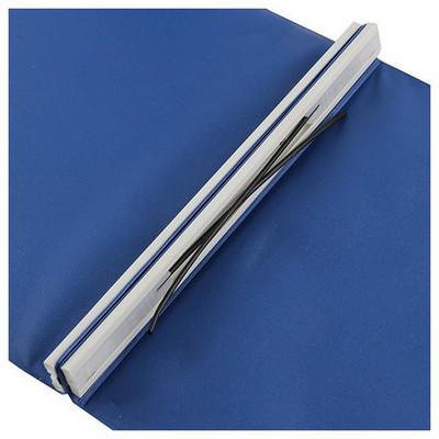 2K Sürekli Form Klasörü 11 X 24 Cm Dosya