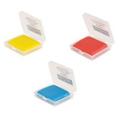 Faber Castell Renkli Hamur Silgi Silgiler
