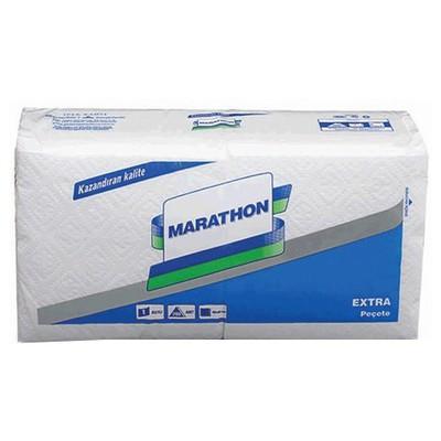 Marathon Extra  200 Yaprak Peçete