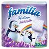 familia-parfumlu-tuvalet-kagidi-32li-sihirli-cicekler-