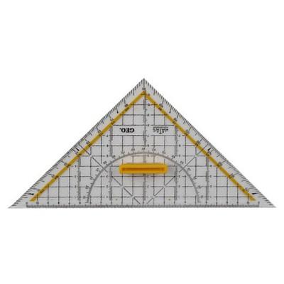 hatas-0510-geometri-acili-gonye-25-cm