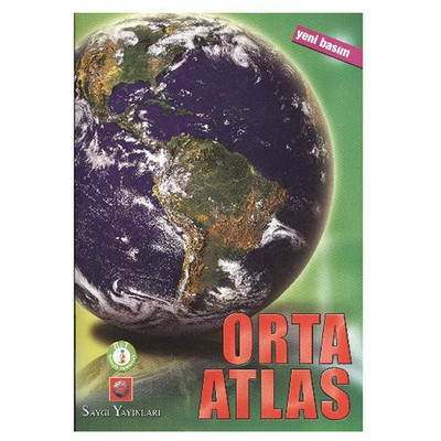 b-and-t-yayinlari-orta-atlas