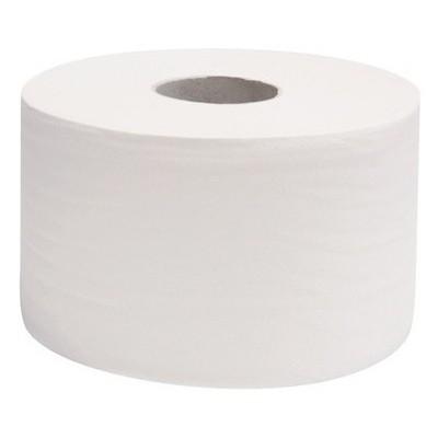 Focus Mini Jumbo  150 M 12'li Paket Tuvalet Kağıdı