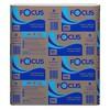 Focus Extra Z Katlama Kağıt Havlu 200 Yaprak 12 Adet Kağıt Havlu