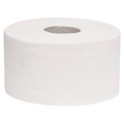 Focus Point Içten Çekmeli 12'li Tuvalet Kağıdı