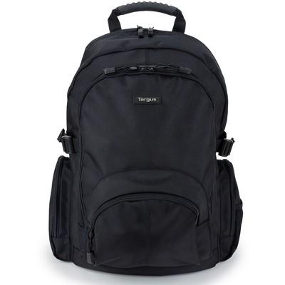 Targus Cn600 Notebook Sırt Çantası 15,4'-16' Laptop Çantası