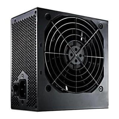 cooler-master-rs500-acaab1-eu