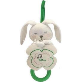 chicco-2726-tatli-ninni-muzikli-oyuncak-yesil