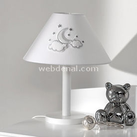 funna-baby-luna-chic-0527-abajur