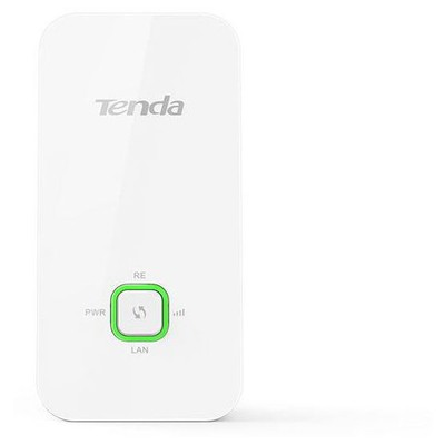 Tenda A300 Wireless N300 Universal Range Extender