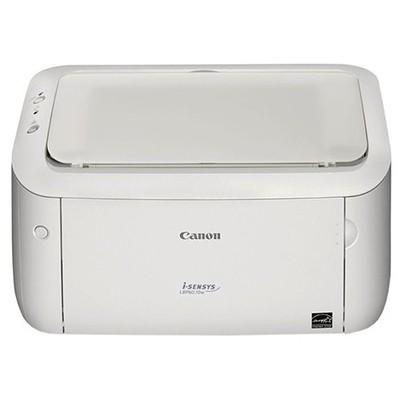 canon-lbp6030w-i-sensys-beyaz