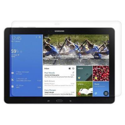Microsonic Ekran Koruyucu Şeffaf Samsung Galaxy Note Pro 12.2'' Tablet Sm-p900 Film Ekran Koruyucu Film