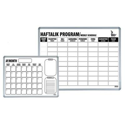 inter-pano-inter-yazi-tahtasi-haftalik-ders-programli-45x60-int-740