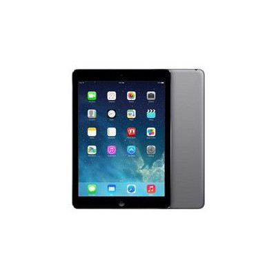Apple iPad Air 32gb Tablet - Uzay Grisi - MD792TU/B