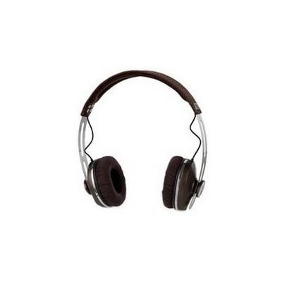 Sennheiser Momentum -kahve Kafa Bantlı Kulaklık