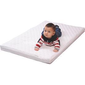 Ships Baby Oyun Parkı Yatağı 65x95 Bebek Yatağı