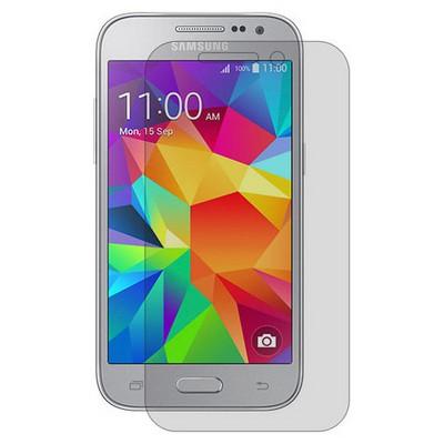 Microsonic Ultra Şeffaf Ekran Koruyucu Samsung Galaxy Core Prime Film Ekran Koruyucu Film