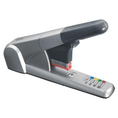 Leitz Dev  Makinası - 80 Sayfa (5551) Zımba