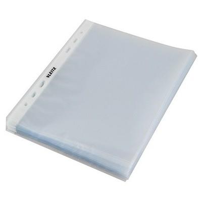 Leitz Poşet Dosya A5 50'li Paket (4795)