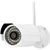 Assmann DN-16049 Güvenlik Kamerası