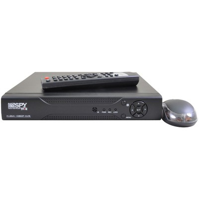 spy-sp-k2609n-9-kanal-real-time-hdmi-nvr1920x1080-real-time-h-264-hdmi-cikisi-cm