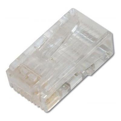 digitus-ak-219601-fr-100-moduler-fis-cat-6-rj45-8p8c-zirhsiz-unshielded-yuvarlak