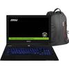 MSI WS60 2QJ-218TR Workstation Laptop
