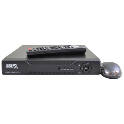 spy-sp-k2616n-16-kanal-real-time-hdmi-nvr1920x1080-real-time-h-264-hdmi-cikisi-c