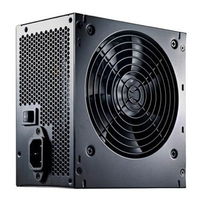 Cooler Master Rs700-acabb1-eu B Ver.2 700w 80+ White Aktif Pfc 120mm Smart Fanlı Psu Güç Kaynağı