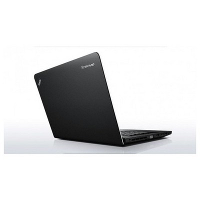 "Lenovo E440 20C5S04H00 i5-4210M 4 GB 500 GB 14"" Freedos Laptop"