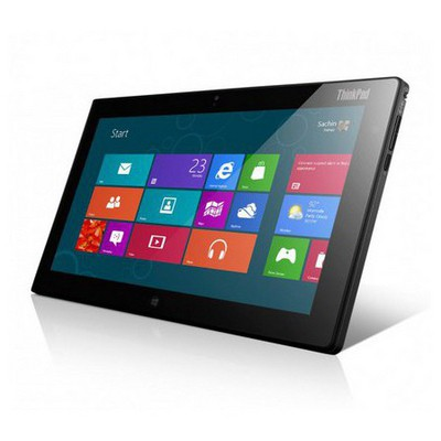 Lenovo Z3770 64GB Wi-Fi+3G Tablet - 20BN002TTX