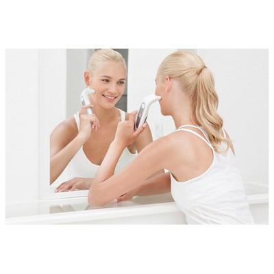 Glo-Me Elmas Uçlu Peeling  Cihazı Vücut ve Cilt Bakımı
