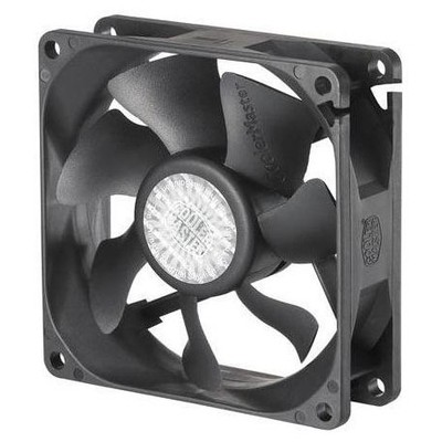 cooler-master-r4-bmbs-20pk-r0