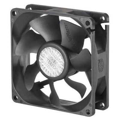 Cooler Master BladeMaster 120 PWM Fan (R4-BMBS-20PK-R0)