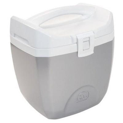 Igloo 12 Qt Ice Cap Buzluk 9 Lt 43474 Oto Buzdolabı
