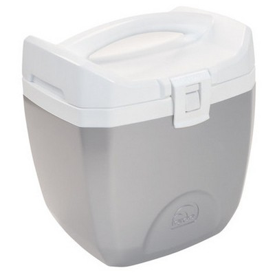igloo-12-qt-ice-cap-buzluk-9-litre
