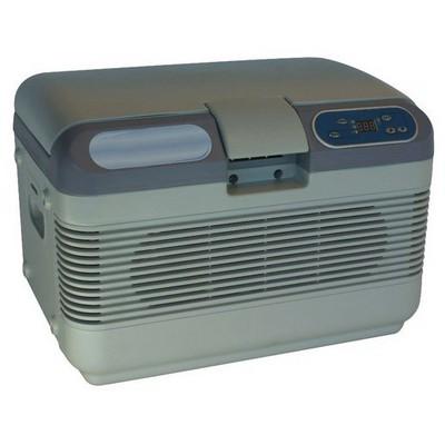 Igloo Digital Göstergeli  18 Lt Ya1189 Ya1189 Oto Buzdolabı