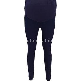 sedef-cadde-5-cep-kanvas-hamile-pantalon-lacivert-50