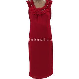 entarim-hamile-abiye-elbise-kirmizi-42