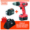 black-decker-epc12cab
