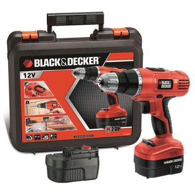 black-and-decker-epc126bk-sarjli-matkap-12v-1-0ah