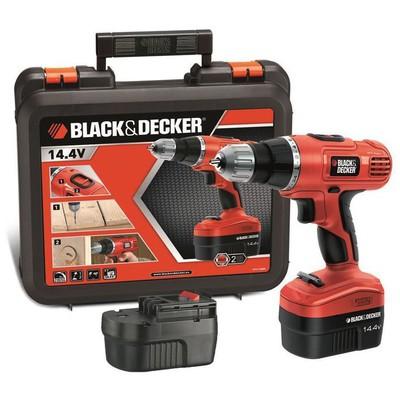 black-decker-epc146bk