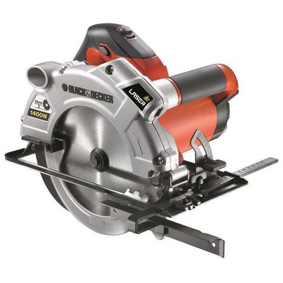 black-decker-ks1400l