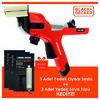 Black & Decker Bdpe400 Kenar Boyama Makinesi Boya Tabancası