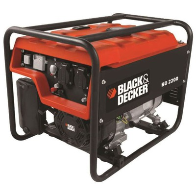 black-decker-bd2200