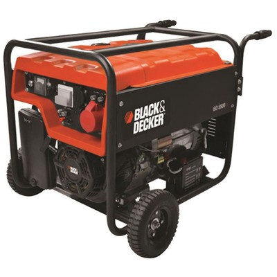 black-decker-bd5500